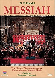 Which movie to watch Messiah by none [h264]