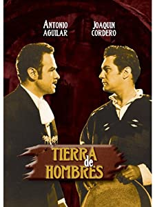Tierra de hombres movie mp4 download