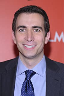 Andrew Ross Sorkin Picture