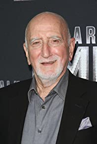 Primary photo for Dominic Chianese