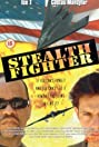 Stealth Fighter (1999) Poster
