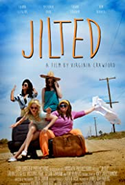 Jilted Poster