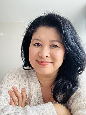 Vivian Lee