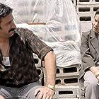 José María Yazpik and Christopher Ruíz-Esparza in Abel (2010)