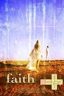 Faith (V) (2014)