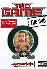 The Game: Documentary (2005)