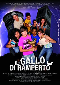 Website to download hollywood movies Il gallo di Ramperto Italy [640x480]