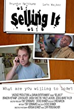 Primary image for Selling It