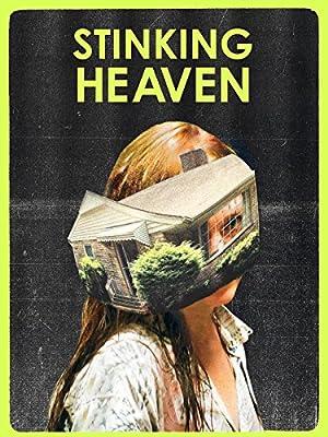 Stinking Heaven ( Stinking Heaven )