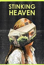 Stinking Heaven (2015) 1080p