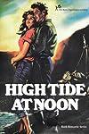 High Tide at Noon (1957)