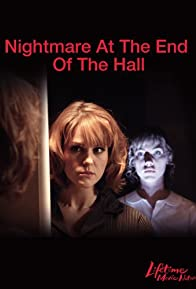 Primary photo for Nightmare at the End of the Hall
