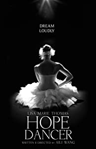 Watch my only you full movie Hope Dancer by [WEBRip]