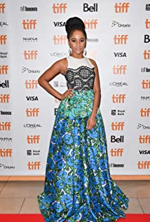 Adesua Etomi-Wellington Picture