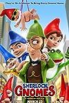 Film Review: 'Sherlock Gnomes'
