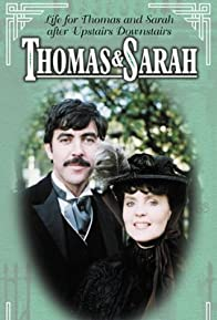 Primary photo for Thomas and Sarah