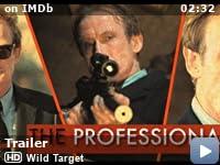 wild target 2010 torrent