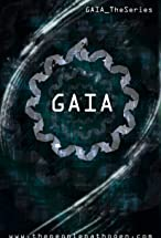 Primary image for Gaia: The Series