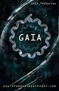 Good movie watching sites for free Gaia: The Series Canada [Avi]