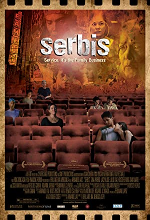 Serbis 2008 with English Subtitles 9