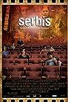 Service (2008)