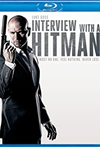 Primary photo for Interview with a Hitman