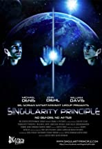 Singularity Principle