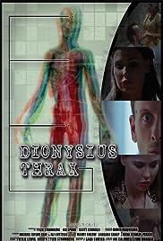 Dionysius Thrax Poster