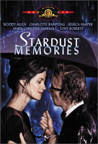 Stardust Memories download