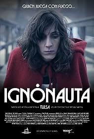 Ignonauta (2013)