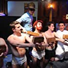 Group Sex (2010)