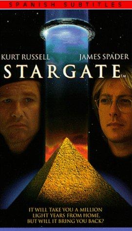 stargate 1994 subtitles