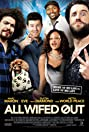 All Wifed Out (2012) Poster