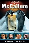 McCallum (1995)