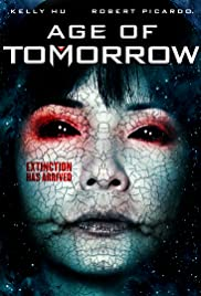Age of Tomorrow (2014) 1080p