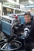 Richard Rossi's primary photo