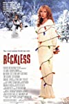 Reckless (1995)