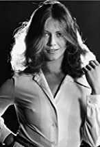 Marilyn Chambers's primary photo