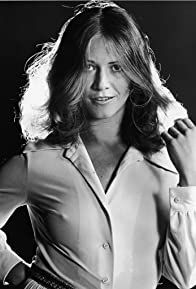 Primary photo for Marilyn Chambers