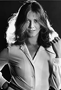 Marilyn Chambers Picture