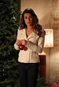 Primary photo for Previously Unaired Christmas