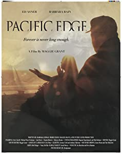 Watch divx movie Pacific Edge by [UHD]