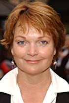 Watch All Full HD Movies by Pamela Reed