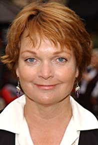 Primary photo for Pamela Reed