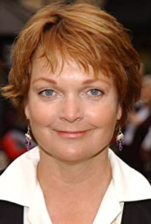 Pamela Reed New Picture - Celebrity Forum, News, Rumors, Gossip