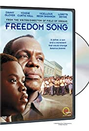 Freedom Song(2000) Poster - Movie Forum, Cast, Reviews