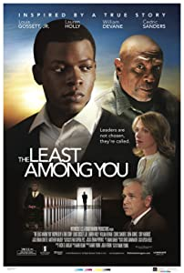 New movie trailers watch The Least Among You by Uwe Boll [640x640]