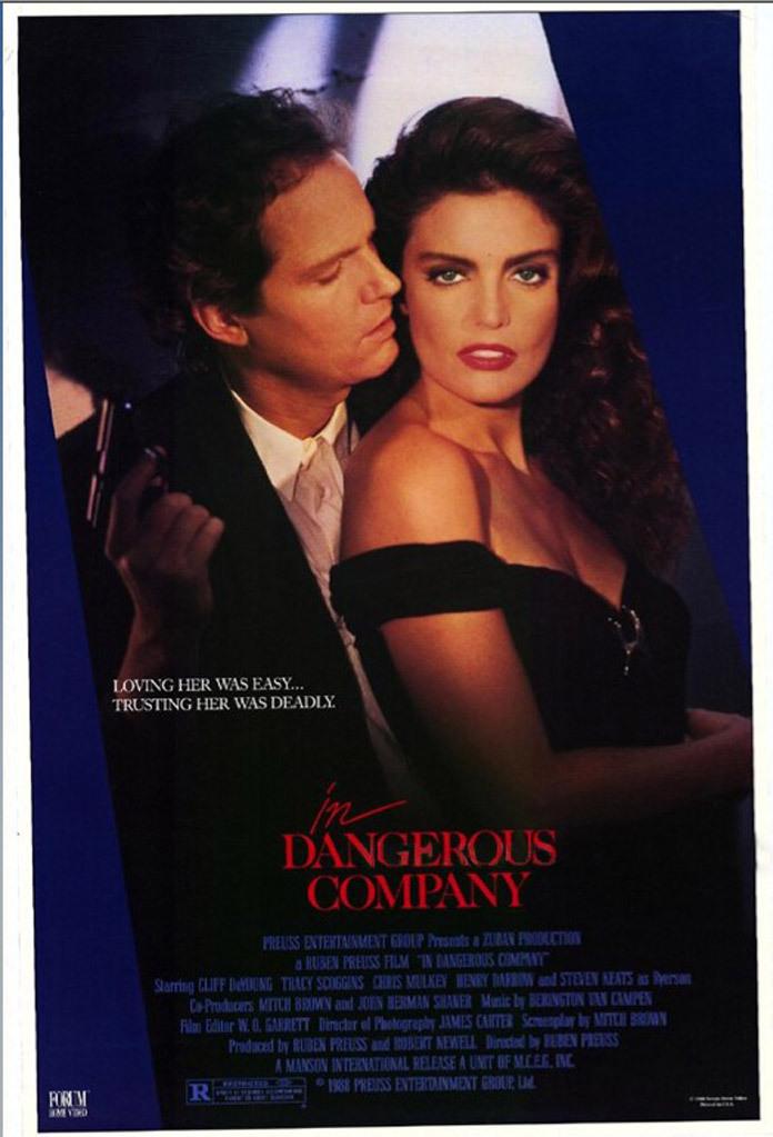 best movies in 1988