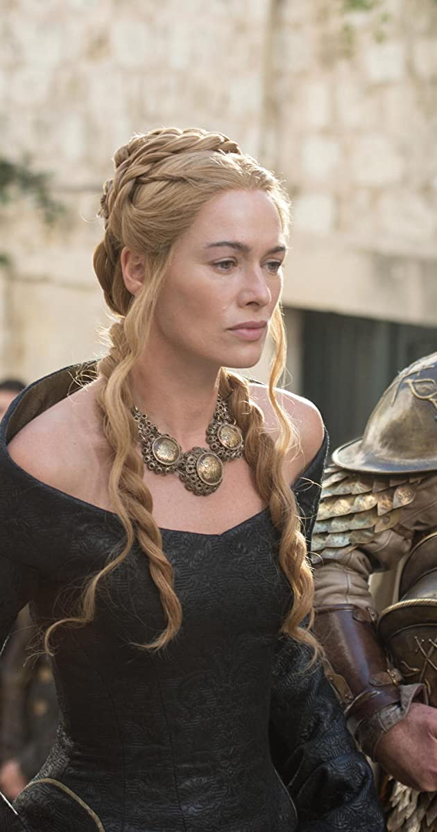 Game Of Thrones The Wars To Come Tv Episode 2015 Jodhi May As