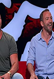 Bryan callen man class full video free